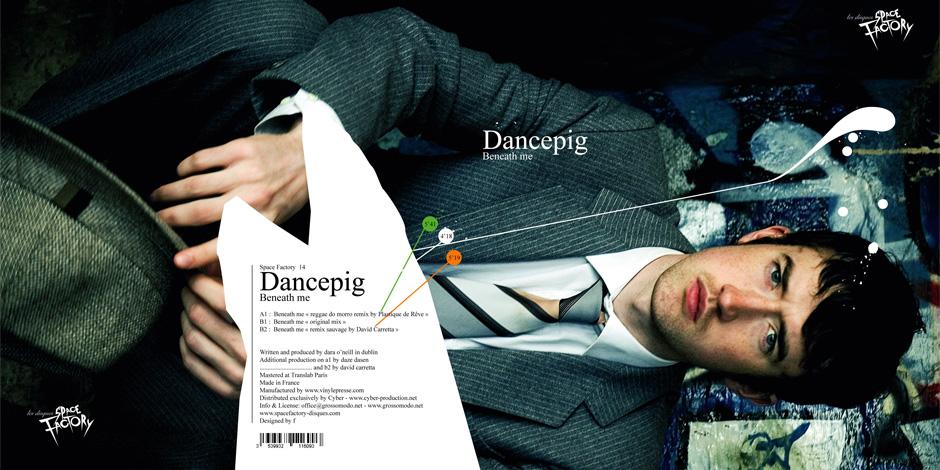 Dancepig
