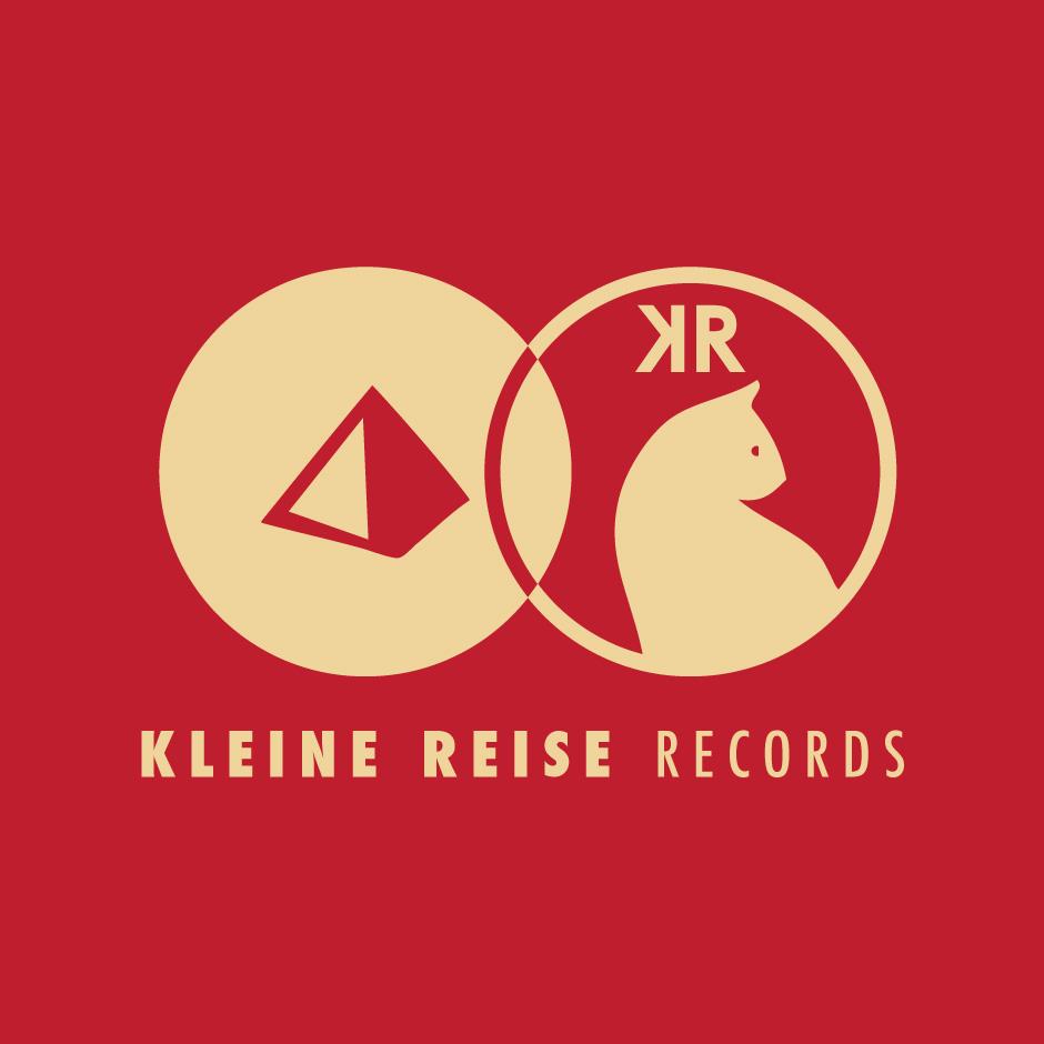 Kleine Reise Records